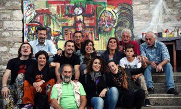 '10 in Arte' fa il pieno di visitatori, il comitato culturale corcianese pronto a nuove iniziative