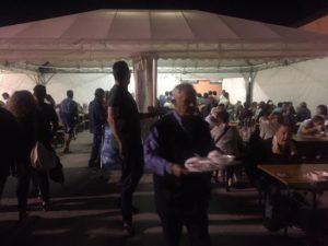 amatrice amatriciana pray4italy sisma solidarietà terremoto cronaca mantignana