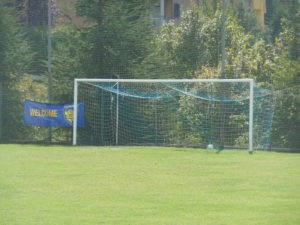 ASD Ellera Calcio calcio chennaiyin fc marco materazzi ritiro sport stadio sport