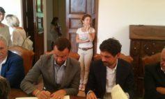 Sconti e agevolazioni per gli studenti a Corciano, Torgiano e Perugia: accordo tra Università e amministrazioni