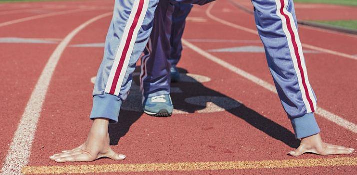 atletica decathlon palestra sport