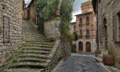 Sisma: Federalberghi Umbria a turisti, venite tranquilli