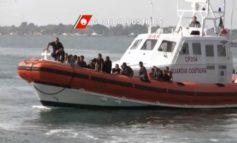 Migranti: in Umbria 2.951 rifugiati, costo 18 milioni nel 2016