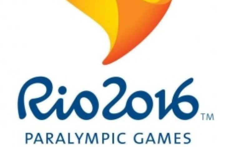 Ecco gli umbri in gara alle Paralimpiadi di Rio 2016: c'è anche la corcianese Jenny Narcisi