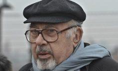 Shoah: lunedì cittadinanza onoraria corcianese a Pietro Terracina