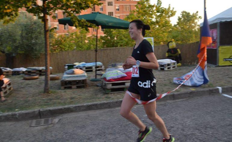 atletica corsa ellerando gara podismo sport corciano-centro ellera-chiugiana sport