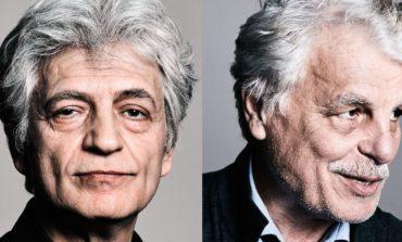 """""""L'ora di ricevimento"""", a Solomeo la prima teatrale del nuovo spettacolo di Michele Placido"""