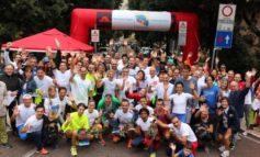 """""""Sport Village #forzaecoraggio un successo"""", tutta la gioia di Jack Sintini"""
