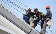 Sicurezza sul lavoro: mercoledì sciopero in tutte le aziende metalmeccaniche della provincia