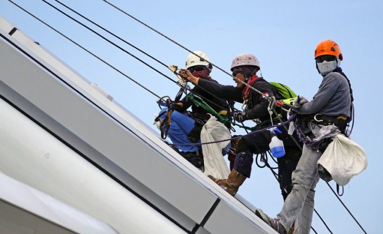 lavoro morti bianche sciopero sicurezza economia glocal
