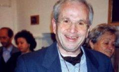 Morto don Franco Nofrini, parroco di Mantignana dal 1965