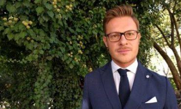 Sclerosi Multipla: torna la Mela per la ricerca, intervista a Luca Conte dell'AISM
