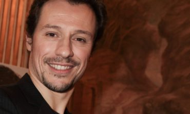 """Teatro, musica e danza: presentata la nona stagione del """"Cucinelli"""" di Solomeo"""