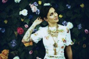 Teatro a Corciano: Anna Mazzamauro apre la nuova Stagione di Prosa 5