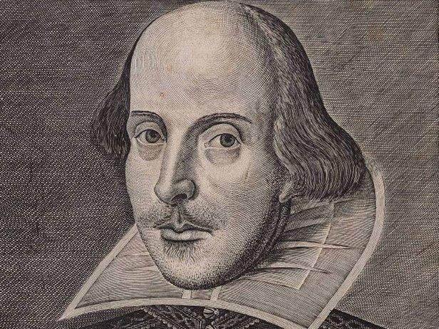 Alla Biblioteca Rodari si approfondisce 'La Tempesta' di William Shakespeare