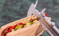 Obesity Day: in sovrappeso il 32% della popolazione adulta umbra