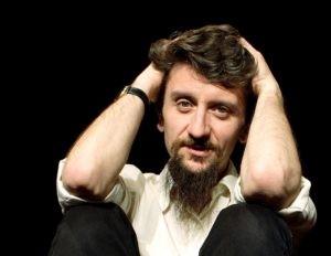 Teatro a Corciano: Anna Mazzamauro apre la nuova Stagione di Prosa 3