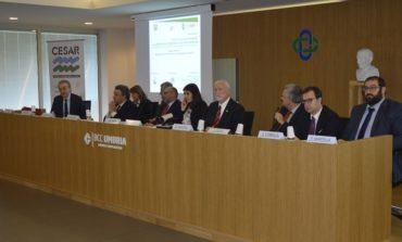 Il valutatore immobiliare: se ne è parlato in un convegno promosso dalla Bcc Umbria