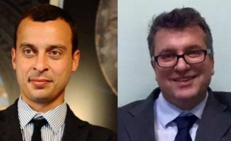 """Macchina comunale: """"Tutte strumentalizzazioni"""". Il sindaco Betti e l'assessore Baldelli rispondono"""
