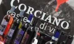 Corciano Castello di vino 2016: enogastronomia, tradizioni e cultura del territorio