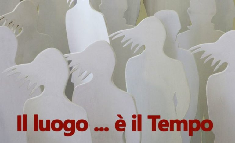 arte carlo carnevali ellera ellesse musica pittura ellera-chiugiana