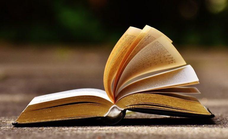 bambini biblioteca favole gianni rodari matilde raccontastorie eventiecultura