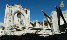 Cucinelli aiuterà a ricostruire il monastero di San Benedetto di Norcia