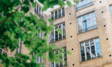 Valutazione immobiliare: tutte le novità nel convegno organizzato da Bcc Umbria