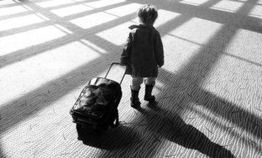 Ires Cgil: in Umbria diminuiscono gli immigrati e aumentano gli emigranti