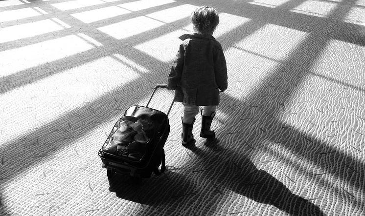 cgil emigrazione estero gorino immigrazione migranti stranieri glocal