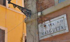Il Premio Margutta 2016 a Cucinelli, sabato la premiazione a Roma