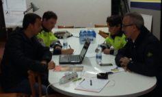 Terremoto: più di cento persone accolte negli alberghi del Corcianese