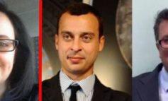 """Il sindaco Betti e l'assessore Baldelli replicano alla consigliera Bianchi: """"non si possono affermare fatti non veri"""""""