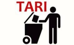 Variano le modalità di consegna del modulo TARI