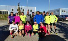 Nasce una nuova società di Atletica e Podismo: la L'Unatici Ellera Corciano