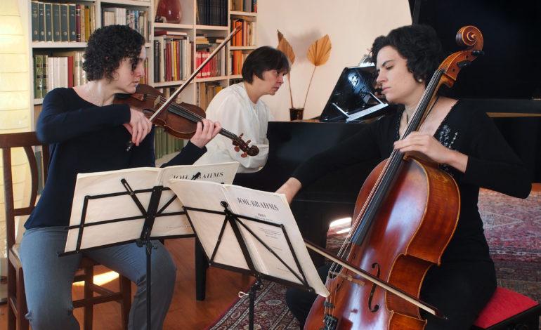 Al Teatro Cucinelli si apre la nuova stagione musicale