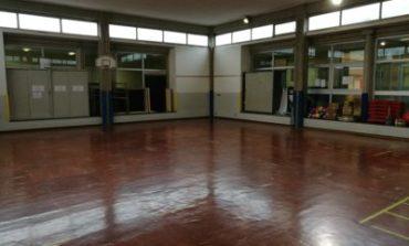 La palestra della scuola primaria di San Mariano sarà intitolata alla storica direttrice Adriana Croci