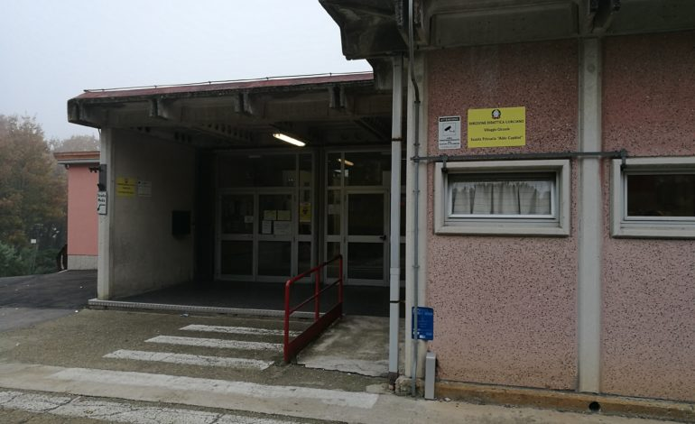 open day scuola ellera-chiugiana san-mariano