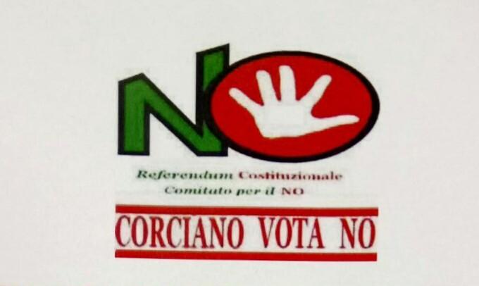 boschi costituzione no politica referendum renzi riforma si politica