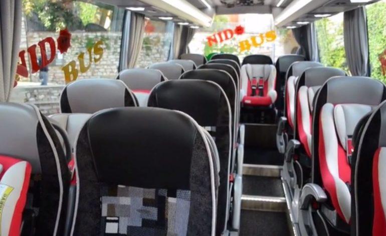 autobus bambini infanzia nido nidobus trasporti corciano-centro cronaca