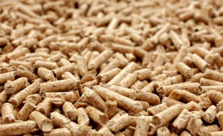 Truffa pellet: maxiordine da 8000 euro dalla Sicilia, ma la ditta corcianese non risponde