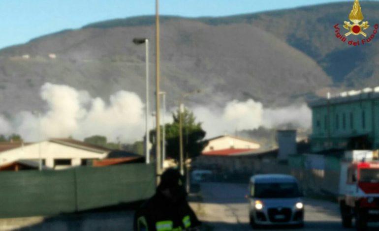 scuola sisma terremoto capocavallo castelvieto corciano-centro cronaca ellera-chiugiana mantignana migiana san-mariano solomeo taverne