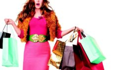 Il 25 novembre al Gherlinda Black Friday e Miss mondo Umbria