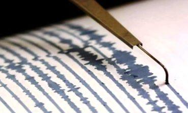 Terremoto: oltre 100 scosse nella notte in Italia centrale