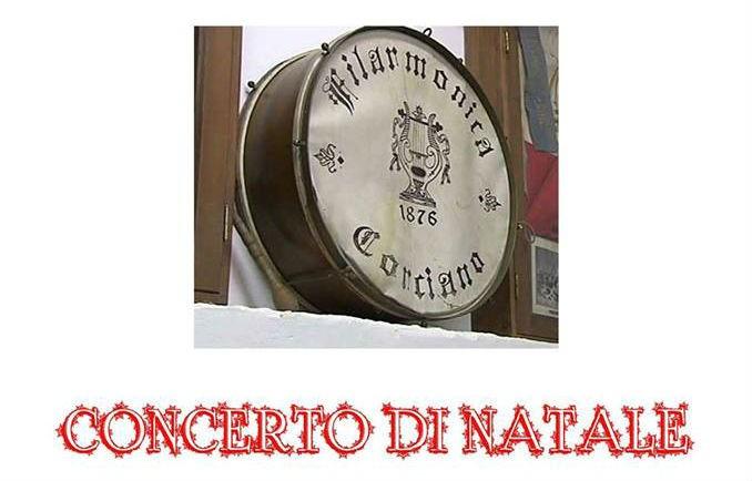 Stasera il concerto di Natale dedicato a Mariano Bartolucci