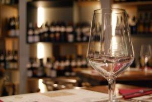 bollicine enoteca gastronomia natale regali capocavallo castelvieto corciano-centro economia ellera-chiugiana glocal mantignana migiana san-mariano solomeo taverne
