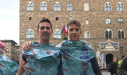 atletica corsa firenze maratona podismo sport toscana corciano-centro ellera-chiugiana sport