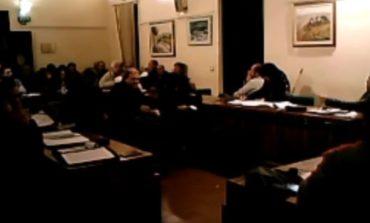 Rifiuti: consiglio comunale aperto a Corciano, alta partecipazione dei cittadini