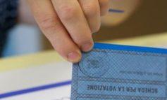 Elezioni a Corciano, affluenza in crescita rispetto al 2013