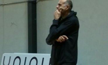 Basket: Ellera non riesce nell'impresa contro Perugia